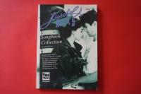 Kuschel Rock Hits 5 Songbook Notenbuch Piano Vocal Guitar PVG