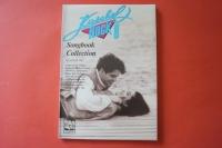 Kuschel Rock Hits 8 Songbook Notenbuch Piano Vocal Guitar PVG