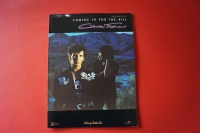 Climie Fisher - Coming in for the Kill Songbook Notenbuch Piano Vocal Guitar PVG