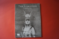 Lumineers - Cleopatra Songbook Notenbuch Piano Vocal Guitar PVG