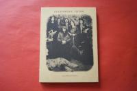Ougenweide - Lieder (Hardcover) Songbook Notenbuch Vocal Guitar