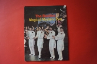 Beatles - Magical Mystery Tour Songbook Notenbuch Piano Vocal Guitar PVG