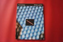 David Gray - White Ladder Songbook Notenbuch Piano Vocal Guitar PVG