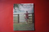 Eva Cassidy - American Tune Songbook Notenbuch Piano Vocal Guitar PVG
