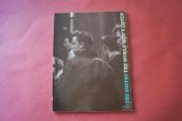 Smiths - The World won´t listen Songbook Notenbuch Piano Vocal Guitar PVG