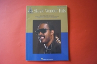 Stevie Wonder - Hits Songbook Notenbuch Vocal Guitar