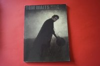 Tom Waits - Mule Variations Songbook Notenbuch Piano Vocal Guitar PVG