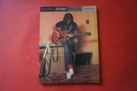 Eric Clapton - Strange Brew Songbook Notenbuch Vocal Guitar