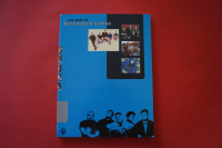 Barenaked Ladies - The Best of Songbook Notenbuch Piano Vocal Guitar PVG