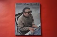 Vince Guaraldi - The Collection Songbook Notenbuch Piano