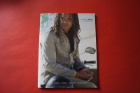 Yannick Noah - Charango Songbook Notenbuch Piano Vocal Guitar PVG