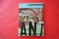 Ani Difranco - Best of Songbook Notenbuch Piano Vocal Guitar PVG