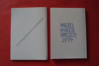 Maeckes - Gitarrenkonzerte 2013 & 2014 Songbooks Vocal Guitar Chords