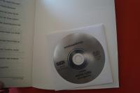 100 % Guitar Band 6 (mit CD) Gitarrenbuch