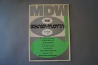Melodie der Welt Schlager-Favoriten Heft 146 Notenheft
