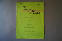 Top Hits (Sikorski) Heft 4 Notenheft