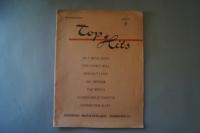 Top Hits (Sikorski) Heft 5 Notenheft