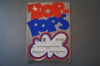 Top-Pops Heft 66 Notenheft