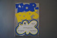Top-Pops Heft 75 Notenheft