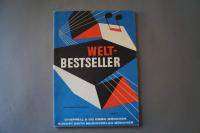 Welt-Bestseller Heft 3Notenheft
