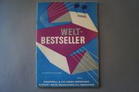 Welt-Bestseller Heft 9Notenheft