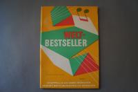 Welt-Bestseller Heft 10Notenheft