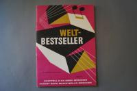 Welt-Bestseller Heft 7Notenheft