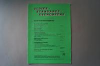 Oldies Standards Evergreens Heft 31 Notenheft
