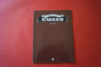 Eagles - Best of for Flute Songbook Notenbuch Flute