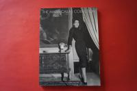 Maria Callas - The Collection Songbook Notenbuch Piano Vocal