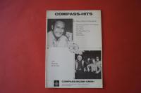 Henri Mancini Compass-Hits Notenheft