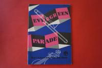 Evergreen Parade Heft 2 Notenheft