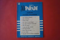 Seith´s Hit-Parade Heft 80 Notenheft