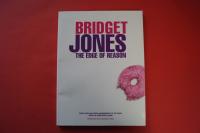 Bridget Jones The Edge of Reason Songbook Notenbuch Piano Vocal Guitar PVG