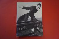 Nek - In due Songbook Notenbuch Vocal Guitar