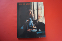 Carole King - Tapestry Songbook Notenbuch Piano Vocal Guitar PVG