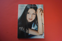 Hayley Westenra - Pure Songbook Notenbuch Piano Vocal Guitar PVG