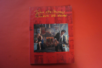 John Mellencamp - Whenever we wanted Songbook Notenbuch Piano Vocal Guitar PVG