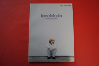 Lene Marlin - Playing my Game Songbook Notenbuch Piano Vocal Guitar PVG