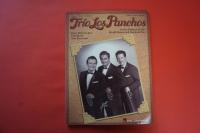 Trio Los Panchos - Twelve Boleros Songbook Notenbuch Piano Vocal Guitar PVG