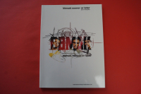 BBMak - Sooner or later Songbook Notenbuch Piano Vocal Guitar PVG