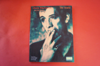 Shane MacGowan - The Snake Songbook Notenbuch Piano Vocal Guitar PVG