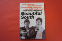 Beautiful South - The Chord Songbook Songbook Vocal Guitar Chords