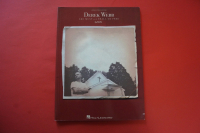 Derek Webb - She must and shall go free Songbook Notenbuch Piano Vocal Guitar PVG