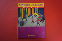 Chick Corea Electric Band - Inside out Songbook Notenbuch für Bands (Transcribed Scores)