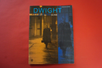 Dwight Yoakam - Gone (mit Poster) Songbook Notenbuch Piano Vocal Guitar PVG