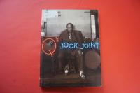 Quincy Jones - Q´s Jook Point Songbook Notenbuch Piano Vocal Guitar PVG