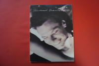 Steve Winwood - Back in the High Life Songbook Notenbuch Vocal Guitar