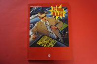 Don Henley - Actual Miles (Greatest Hits) Songbook Notenbuch Piano Vocal Guitar PVG