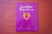 Jesus Christ Superstar (alte Ausgabe) Songbook Notenbuch Piano Vocal